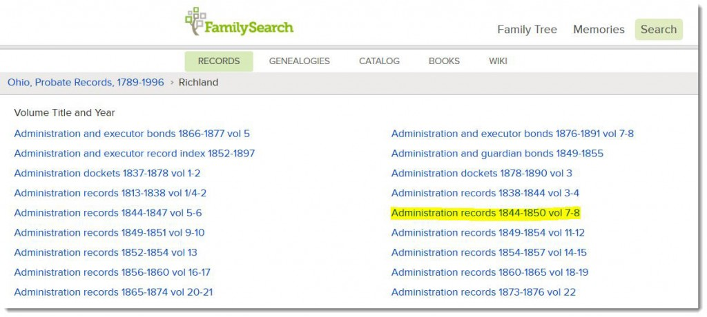 10-richland-county-administration-records-vol-7