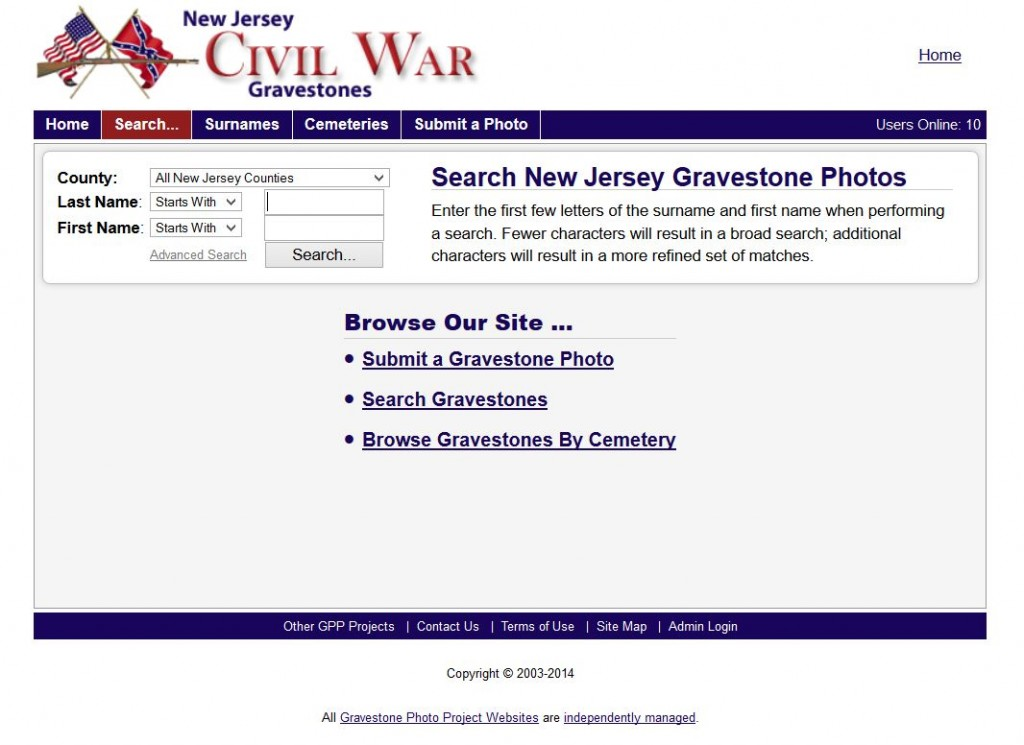 nj-civil-war-gravestones-main