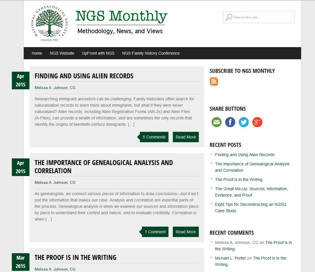 ngs-monthly-april-2015