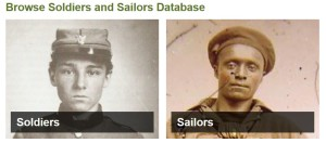 soldiers-and-sailors-database