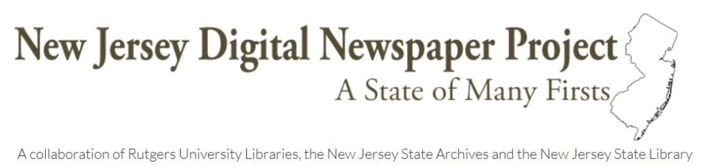 nj-digital-newspaper-project
