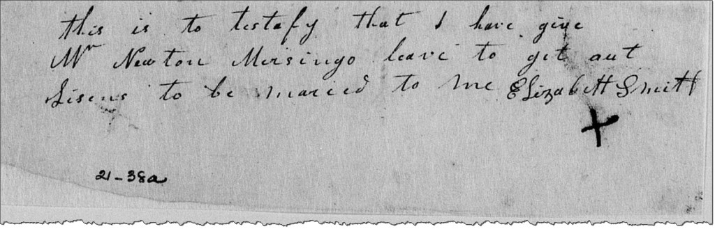 elizabeth-smith-marriage-bond-consent-1821